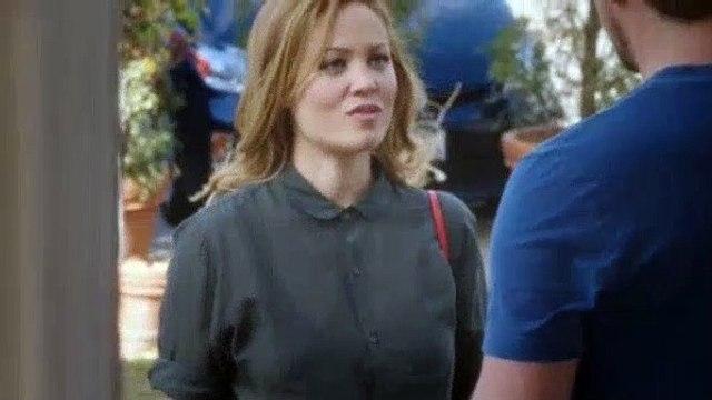 Parenthood Season 5 Episode 21