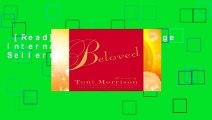 [Read] Beloved (Vintage International)  Best Sellers Rank : #1