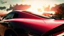 Forza Horizon - Trailer
