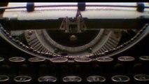 """[B-A] """"Stephen King, histoires d'Amérique"""" - Cycle @Forum des images"""