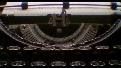Stephen King, histoires d'Amérique