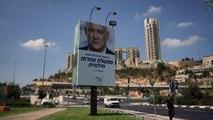 Netanyahu indebolito da voto Israele, Gantz si candida a PM