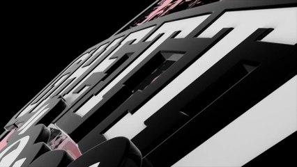 Lilou VS Kefton|Last 8|Fusion Concept 10th Anniversary