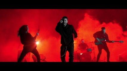 SHVPES - One Man Army