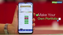 Moneycontrol app: 8 features to make your stock market journey easy
