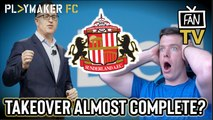 """Fan TV 