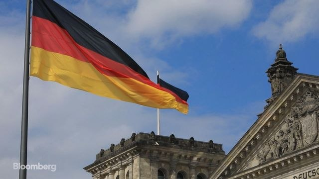 Germany Debates How to Finance a Greener Future