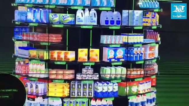 ▶✅ ❤️ SUPERMERCADOS FUTUROS DE BARRIO –  SUPERMERCADOS DIGITALES  – SUPERMARKET DIGITAL – MALL VIRTUAL – VIRTUAL SUPERMARKET  – TRENDS SUPERMARKET  – EMALL – SHOPPING ONLINE – SHOPPING VIRTUAL – VIRTUAL SHOP – TIENDA VIRTUAL – TIENDAS VIRTUALES –  SHOPPIN