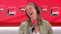 """Marie Darrieussecq, """"La Mer à l'envers"""" - La chronique de Clara Dupont-Monod"""