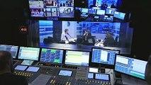 Procès de LFI : Jean-Luc Mélenchon se défend de toute violence
