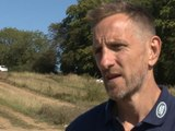 Will Greenwood backs England to reach World Cup semi-finals