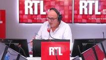 Poitiers : un essai clinique sauvage sur 350 malades Parkinson et Alzheimer démantelé