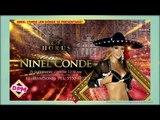 ¿Ninel Conde se presentará en un table dance?   De Primera Mano