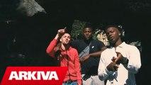 Erixhen / Oscar Eazy - Ti nuk je gang (Official Video HD)
