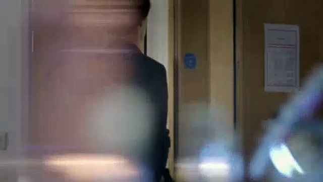 Sherlock Season 2 Episode 3 The Reichenbach Fall - Part 02