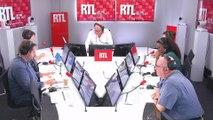 RTL Soir du 19 septembre 2019