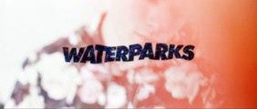 Waterparks - Royal