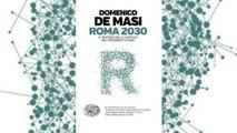 """Un """"gruzzolo"""" di idee per la Roma del 2030"""