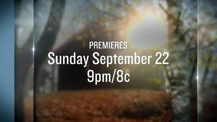 'Mystery 101: Dead Talk' - Hallmark Trailer