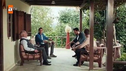 مسلسل اشرح ايها البحر الاسود الحلقة 56 كاملة مترجمة جودة عالية