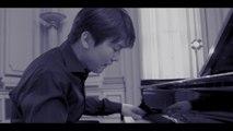 Seong-Jin Cho - Mozart: Rondo in A Minor, K. 511