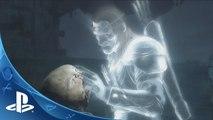 Shadow of Mordor - Trailer de gameplay 'The Wraith'