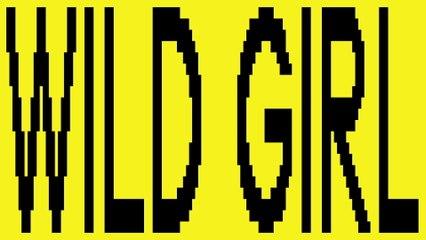 Kito - Wild Girl