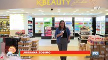 BEST BUYS: Authentic K-beauty products