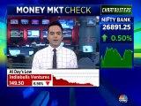 Sameet Chavan stock recommendations