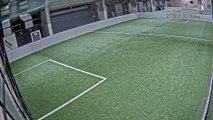 09/20/2019 00:00:02 - Sofive Soccer Centers Rockville - Maracana
