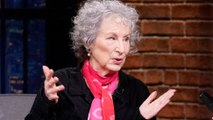 Margaret Atwood's The Testaments Continues The Handmaid's Tale from New Perspectives