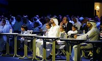 """الإمارات تطلق """"مدرسة"""" للتعليم الإلكتروني العربي"""
