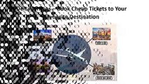 Delta Airlines – Book Cheap Tickets to Your Favourite Destination