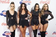Little Mix cancel Vienna show