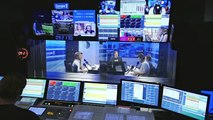 """Les audiences TV du jeudi 19 septembre : """"Le temps est assassin"""" leader sur TF1, déception pour """"Vous avez la parole"""" sur France 2"""