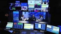 """""""Le temps est assassin"""" : TF1 leader sans surprise ce jeudi soir"""