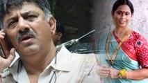 ಕೋಟಿ ಕೋಟಿ ಆಸ್ತಿ ಇದೆ ಆದ್ರೆ ಒಂದು ಚೂರು ಬಂಗಾರ ಇಲ್ಲ..? |Lakshmi Hebbalkar | Oneindia Kannada
