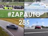 #ZapAuto 285