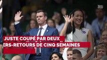 Yannick Noah remporte sa bataille judiciaire contre France Télévisions
