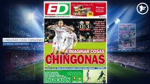 Revista de prensa 20-09-2019