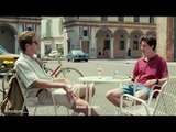 HOOQ | Call Me By Your Name Trailer