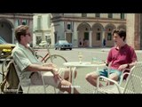 New On HOOQ: Call Me By Your Name