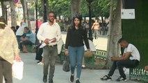Mort de Ben Ali : les réactions des Tunisiens