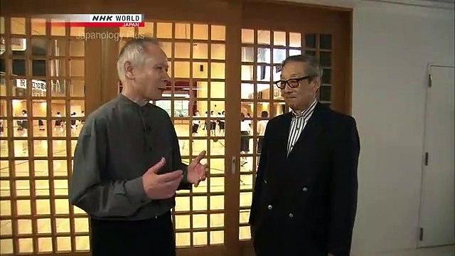 Japanology Plus - Toilets