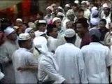 """Sayyed Muhammad Hamid Chishti """"Dharm Yatra"""" - Webdunia"""