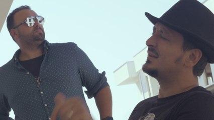 Hekurani ft. Dardan Gjinolli - Pa fund (Official Video 4K)