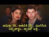 Deepika Padukone, Ranveer Singh's wedding date and venue set?