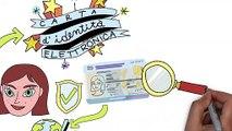 Carta di Identità Elettronica all'estero