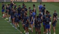 La Coupe du monde de rugby débute : tout ce qu'il faut savoir