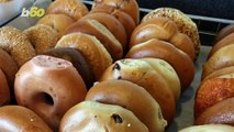 To Toast or Not to Toast? Experts Give Their Input on When You Should Toast Your Bagel